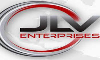 J L V Management, Inc.